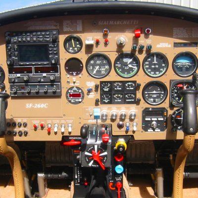 Aircraft Carpet Kits